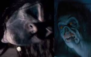 First Trailer For 'Insidious: The Last Key' Released