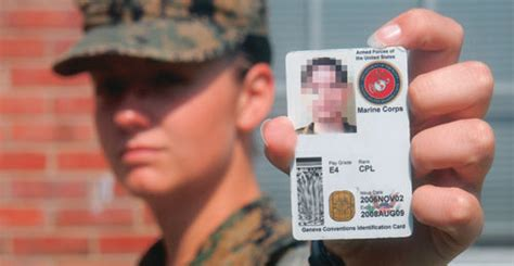Our nearest id card processing center is at the navy operational support center (nosc) lehigh valley, 1400 postal road (just north of rt 22 and airport rd), allentown, pa 18109, tel: Common Access Card continues to pave the way - SecureIDNews