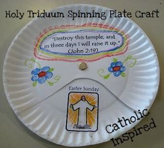 holy week craft ideas photos of a few crafts and ideas from above 4685