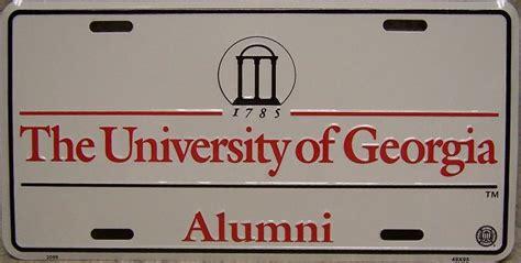 ncaa aluminum national collegiate athletic association