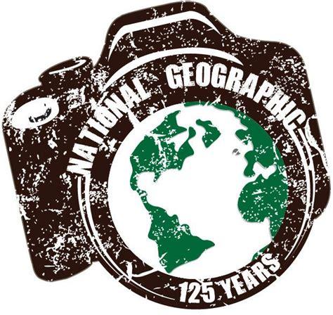 National Geographic 125th Anniversary Tshirt Contest