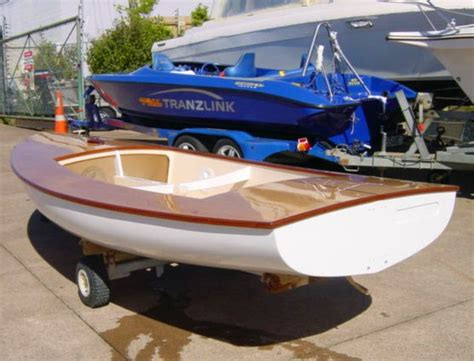 Boat Shops Auckland boat repairs auckland jet ski repairs
