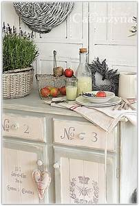 best 25 shabby chic cabinet ideas on pinterest drawer With best brand of paint for kitchen cabinets with shabby chic candle holder