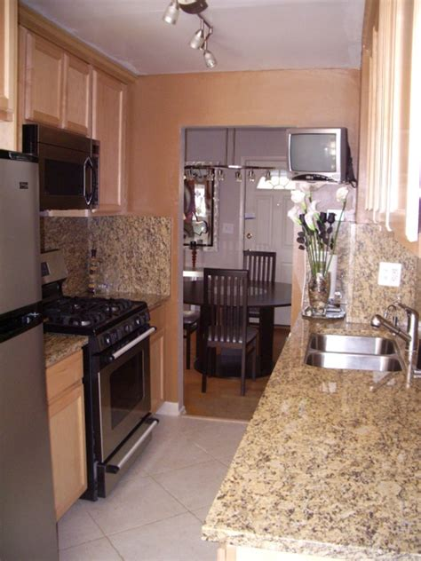 kitchen table and island combinations top narrow and kitchen designs popular narrow and