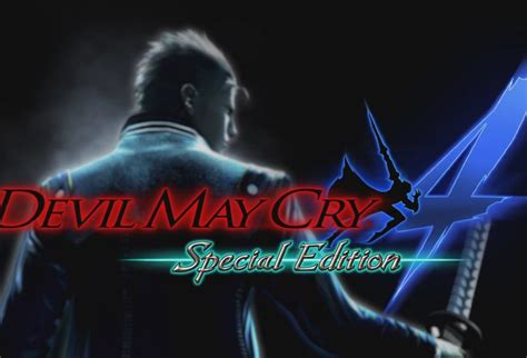 may cry 4 special edition review
