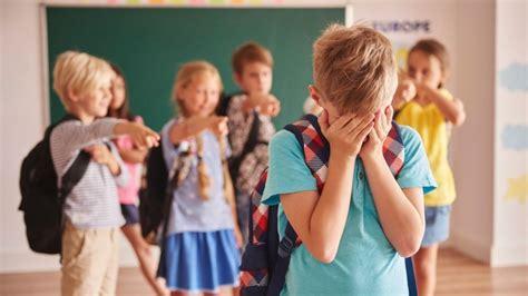 Anketë e Portalbit: Bullizmi ka qenë dhe vazhdon të jetë prezent në RMV, më shumë nëpër shkolla ...
