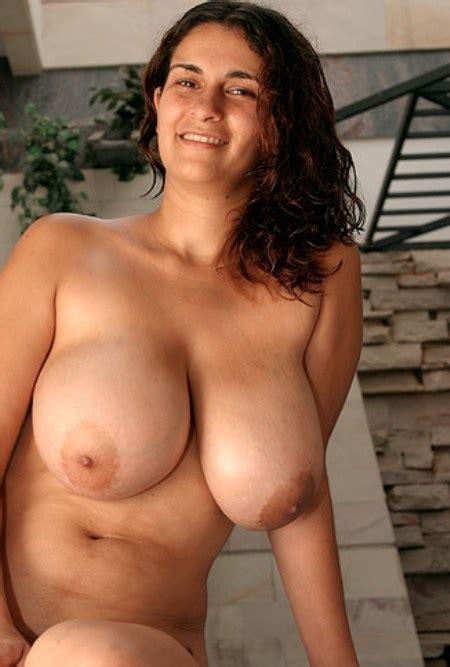 Brustnippel dicke Nipple Modification