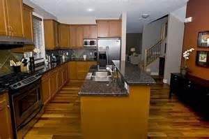 kitchen island height kitchen bar height counter height kitchen table sets counter height kitchen island bar kitchen
