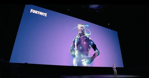 fortnite  android beta  today exclusively