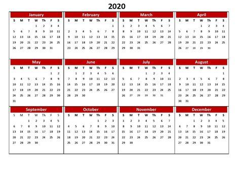 printable month calendar size calendar shelter