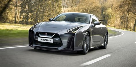 nissan gtr specs nissan cars review release