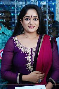 Malayali nadikal joy studio design gallery best design for Kavya madhavan bathroom