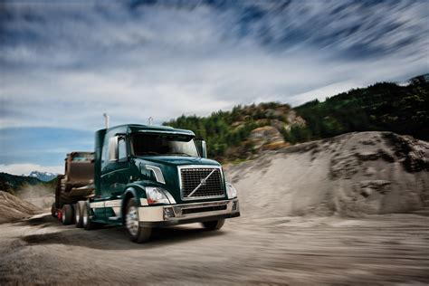 wheeling truck center volvo truck truck sales parts