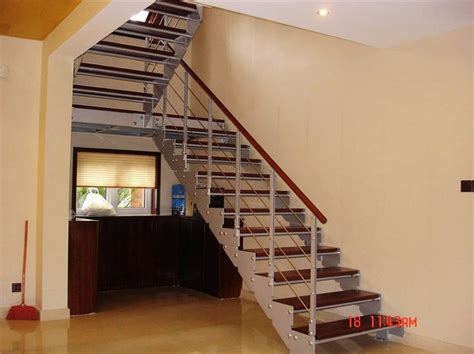 Buy Banister by Buy Stair Banister Stair Stair Design House