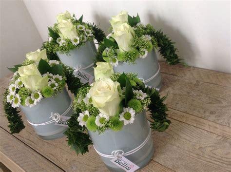 Tischdeko Blumen Modern by Moderne Communiestukjes Flowers Deko Konfirmation