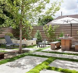 Terrassenplatten Reinigen Beton : terrassenplatten unkraut fugen ~ Michelbontemps.com Haus und Dekorationen
