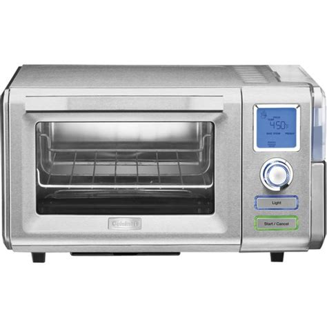 cuisinart combo steam and convection oven conair corporation cso 300 best buy 9524