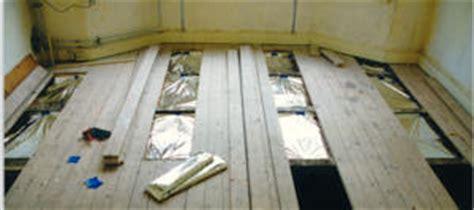 Huis Zonder Kruipruimte by Vloer Isoleren Zonder Kruipruimte Aanbouw Huis Voorbeelden