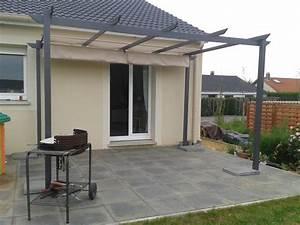 construire un toit terrasse decoration maison avec With toit en verre maison 1 choisir un toit terrasse ou un toit plat pour son extension