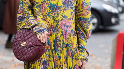 The Best Online Vintage Clothing Stores