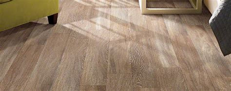 Luxury Vinyl Flooring Lvt by The Ultimate Guide To Luxury Vinyl Flooring And Luxury