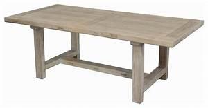 Shop Houzz Terra Nova Designs, Inc Solid Wood Dining