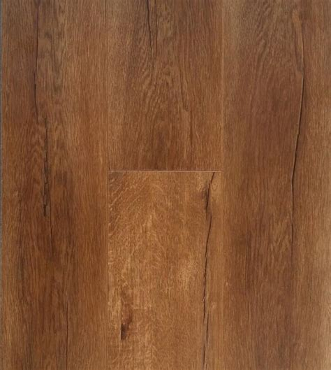 bathroom grade laminate flooring contemporary 12 3mm laminate flooring vintage chestnut oztnt oz tile and timber flooring
