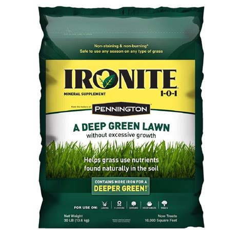 scotts turf builder  lb  summerguard fertilizer