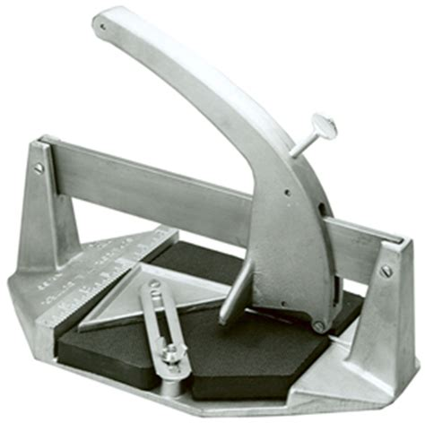 superior tile cutter 2 tile cutters runyon equipment rental
