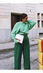 Hanna Mw 🐢🐢🐢   Fashion, Clothes, Style inspiration