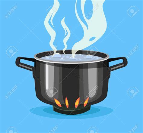 kaffeemaschine kochendes wasser kochendes wasser clipart 9 187 clipart station