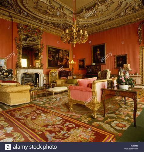 stately home interiors stately home interiors peenmedia com