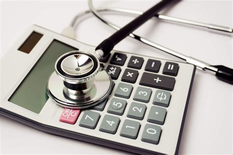 How health insurance for therapy works: Medicare Deductible Guide: How Much You'll Pay in 2020
