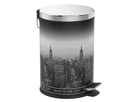 poubelle york chambre poubelle york chambre hoze home