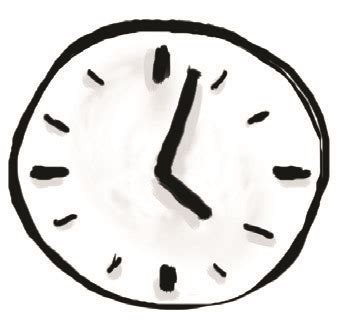 peinture paillet馥 chambre peinture blanc paillet great relook bois murs et objets bois de uni patine blanche effet paillet with peinture paillete chambre with