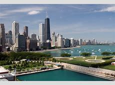 Chicago, IL Storage Containers and Moving 1800PACKRAT