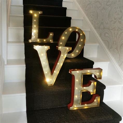 wall lights with letters wall lights ls wall sconces lighting bedroom company