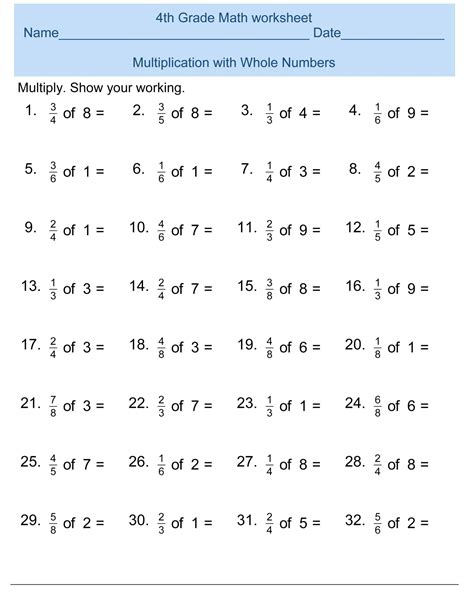 worksheet math worksheets for grade 9 academic with
