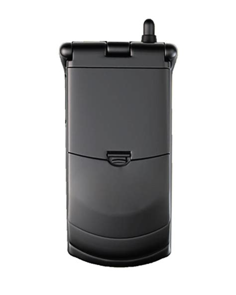 flip phone for iphone 90 s flip phone iphone from shop jeen