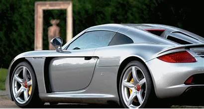 Carrera Porsche Gt Zagato Gtz Custom Cars