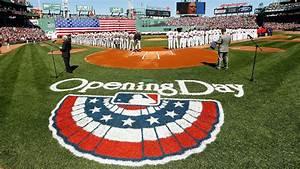 2017 Major League Baseball Season Preview: Let the Cubs