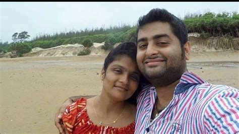 How Did Arijit Singh Fall In Love With Wife Koel Roy ...