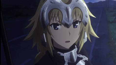 fateapocryphapv  youtube