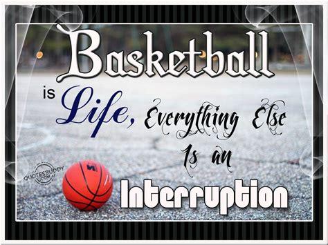 ball  life basketball quotes quotesgram