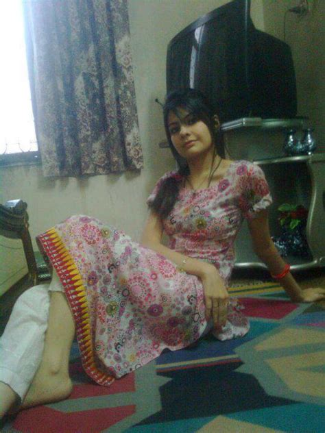 desi indian girls most un successsfull bollywood models