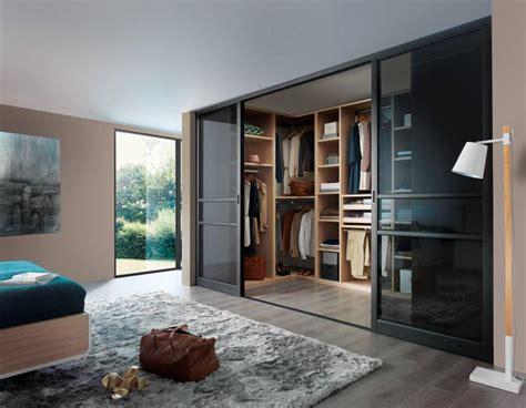 meuble chambre sur mesure rangements sur mesure armoires dressings plus