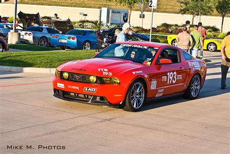 Cars and coffee car show. Cars and Coffee Dallas 4/2/11 | Mike M. Photos | Flickr