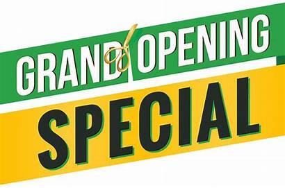 Opening Grand Livingston Carmel Martial Premier Arts