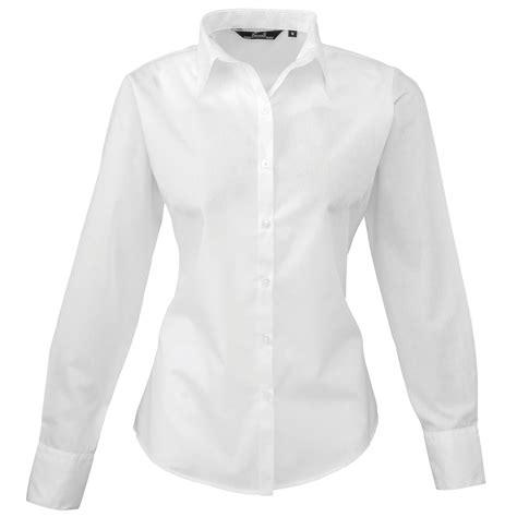 white blouse womens womens white blouses sleeve fashion ql