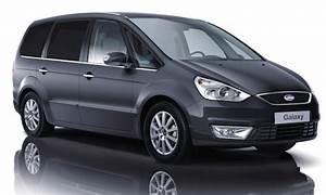 Ford Tourneo Connect 7 Places : les voitures 7 places propos es par ford voiture 7 places ~ Maxctalentgroup.com Avis de Voitures